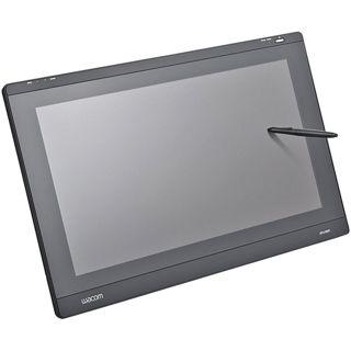Графические планшеты, дигитайзеры