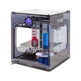 3D-принтеры, ручки, сканеры