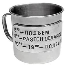 Прикольные чашки, кружки