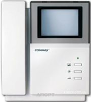 Фото Commax DPV-4HP