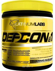 Фото Platinum Labs Defcon1 225 g (30 servings)