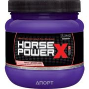 Фото Ultimate Nutrition Horse Power X 225 g