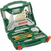 Фото Bosch 2607019329