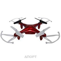 Купить дрон в хабаровске крепеж смартфона ipad (айпад) mavic combo недорогой