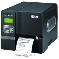 Фото TSC ME340+LCD SUC 99-042A011-50LFC