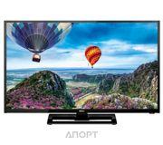 Купить аудио и видеотехнику: телевизоры, MP3-плееры