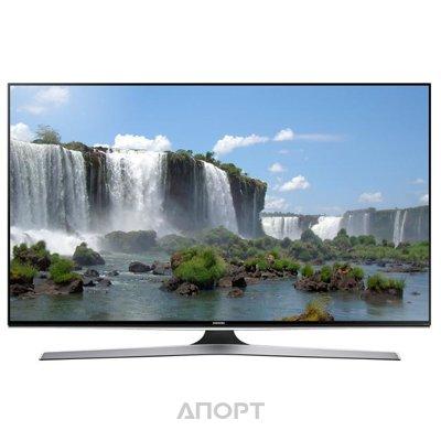 купить цифровой телевизор в тюмени