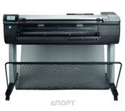 Фото HP DesignJet T830 36-in Multifunction