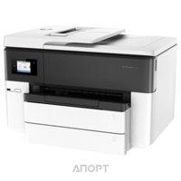 Фото HP OfficeJet Pro 7740