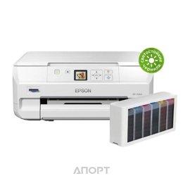 Epson EP-708A
