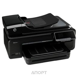 HP Officejet 7500A E910