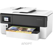 Фото HP OfficeJet Pro 7720