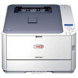 OKI C511DN