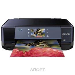 Epson Expression Premium XP-710