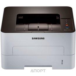Samsung SL-M2820ND