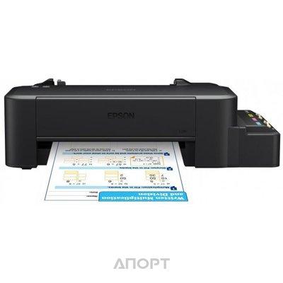 Юбки цветной принтер