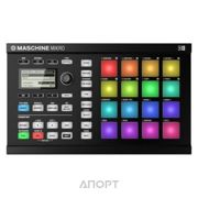 Фото Native Instruments Maschine Mikro