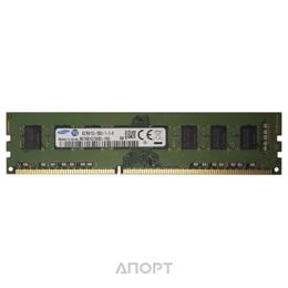 Samsung M378B1G73EB0-YK0