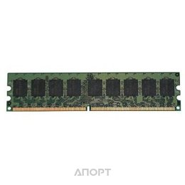 HP 397415-B21