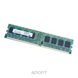 Samsung M378T2863RZS-CF7