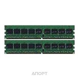 HP 461826-B21