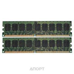 HP 483401-B21