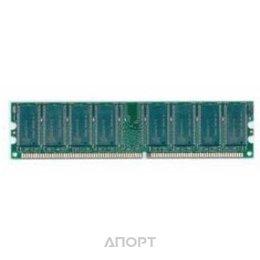 HP 287497-B21