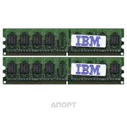 Фото IBM 41Y2768