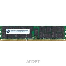 HP 647897-B21