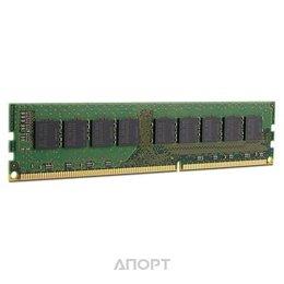 HP 647893-TV1