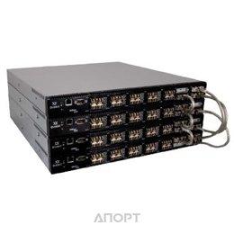 Qlogic SB5802V-08A
