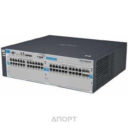 HP 4204vl-48GS (J9064A)