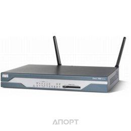 Cisco 1811-K9