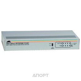 Allied Telesis AT-FS705EFC