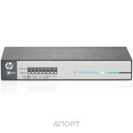 HP 1410-8 (J9661A)