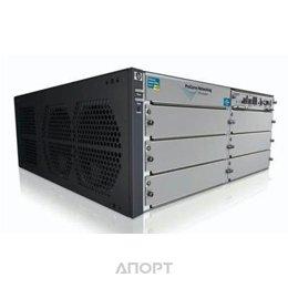 HP E5406 zl (J9642A)