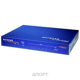 NETGEAR FVS318
