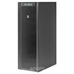 APC Smart-UPS VT 20kVA 400V w/2 Batt.