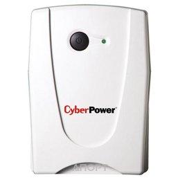 CyberPower Value 400E