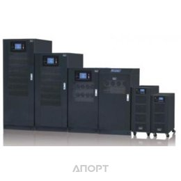 Gewald Electric HT33120