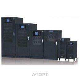 Gewald Electric HT3320