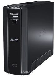 Фото APC Power Saving Back-UPS Pro 1200, 230V