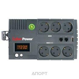CyberPower Brics 850ELCD