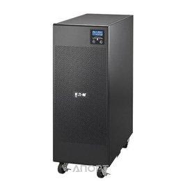 Eaton 9E 10000i (9E10Ki)