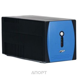FSP Group EP-1500
