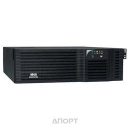 Tripp Lite SMX5000XLRT3U