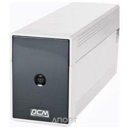 Powercom PTM-500A