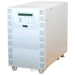Powercom Vanguard VGD-4000