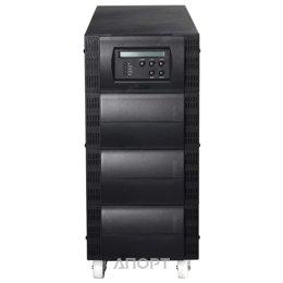 Powercom VANGUARD VGS-10K