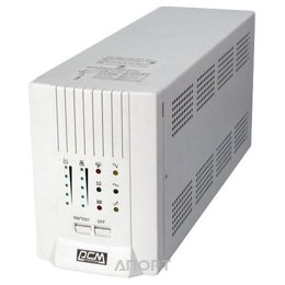 Powercom Smart King SMK-1000A